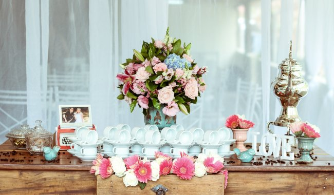 artificial-flowers-beautiful-flowers-bloom-353259